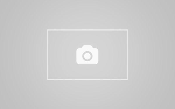 Romanian Cammodel Rebecca on Livejasmin